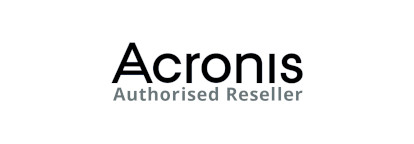 Acronis reseller